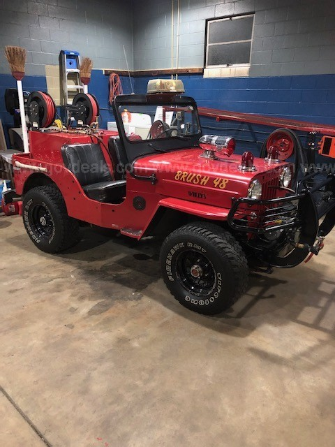 1962-cj3b-fire-jeep-govdeal1