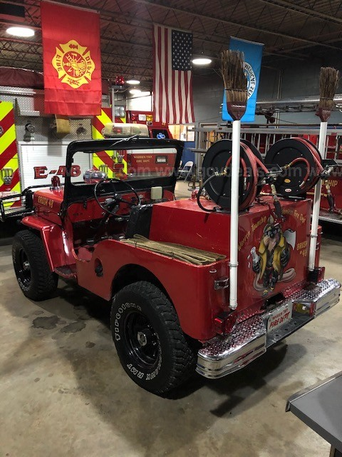 1962-cj3b-fire-jeep-govdeal6