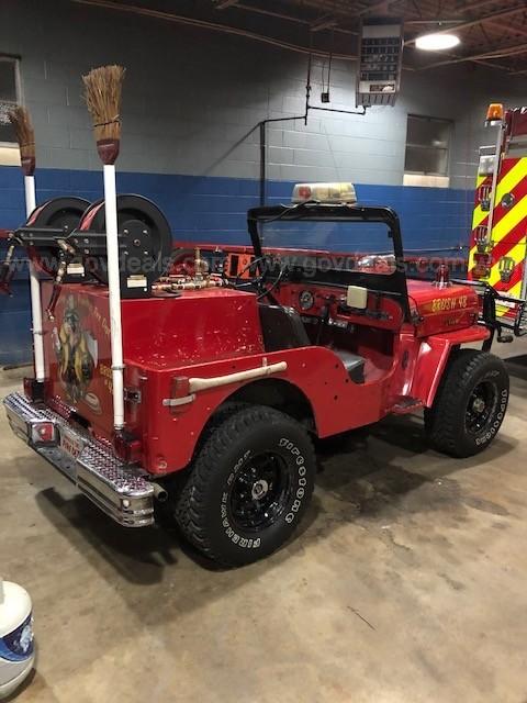 1962-cj3b-fire-jeep-govdeal7