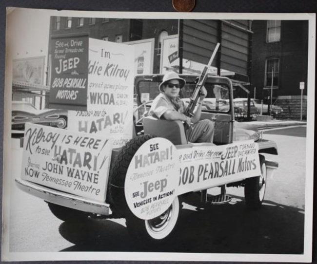 1962-hatari-bob-pearsall-motors-jeep-promo