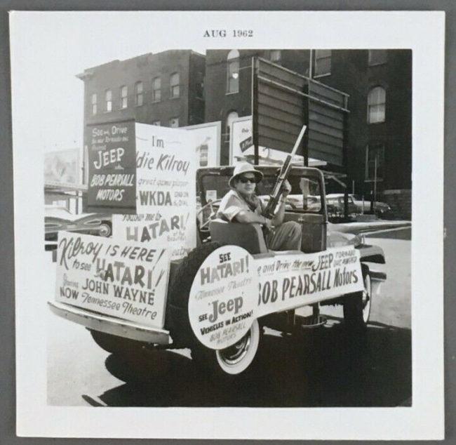 1962-hatari-john-wayne-jeeps1-1