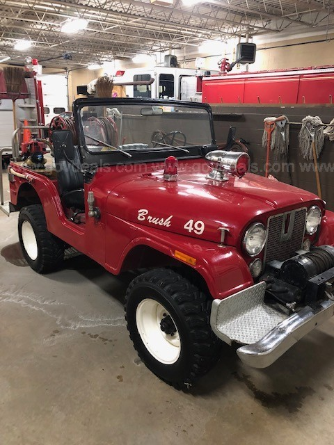 1973-cj5-brush-fire-jeep-govdeal2