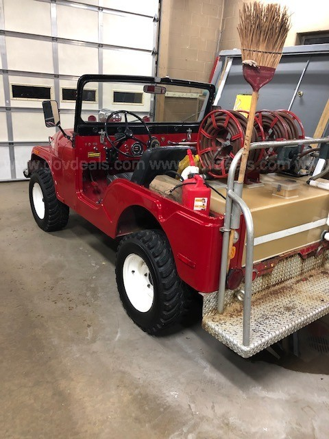 1973-cj5-brush-fire-jeep-govdeal5