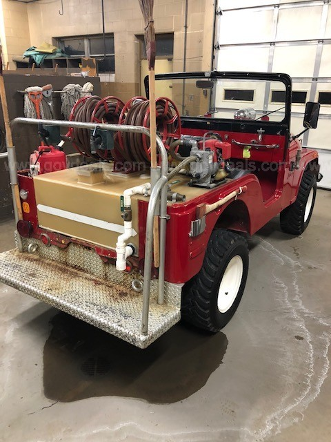 1973-cj5-brush-fire-jeep-govdeal6