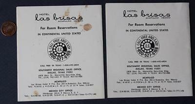 1973-las-brisas-menu-surrey-menu2