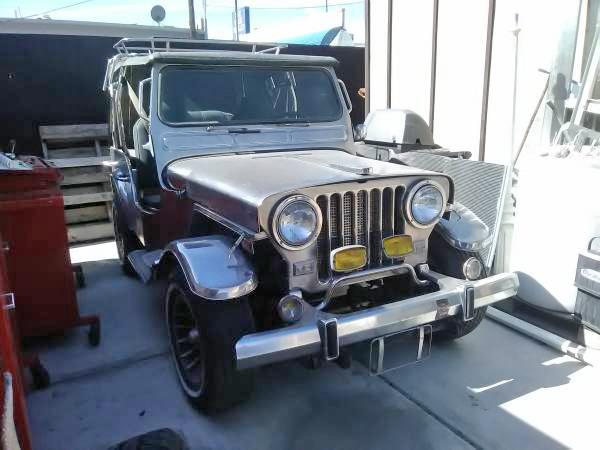 1977-stainless-jeep-lasvegas2