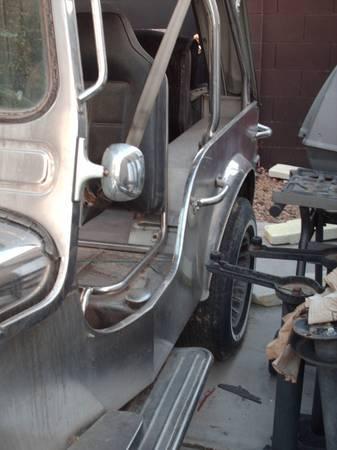 1977-stainless-jeep-lasvegas6