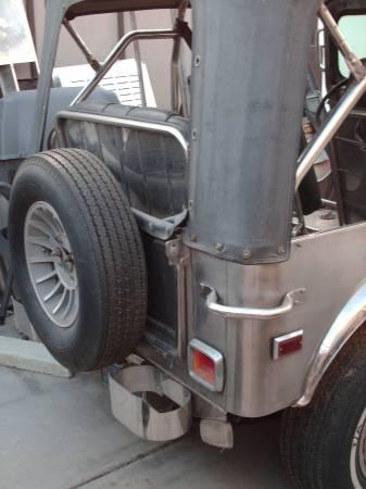 1977-stainless-jeep-lasvegas8
