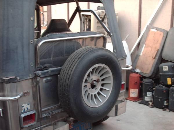 1977-stainless-jeep-lasvegas9