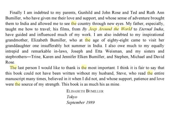 1989-elizabeth-bullimer-book-forward-reference-ted-bullimer