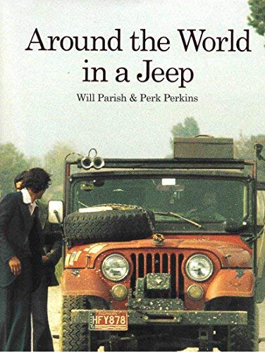 2008-around-the-world-in-a-jeep