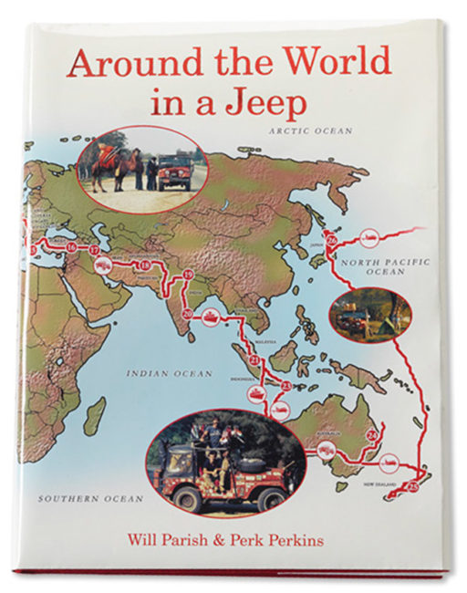 2008-around-the-world-in-a-jeep2