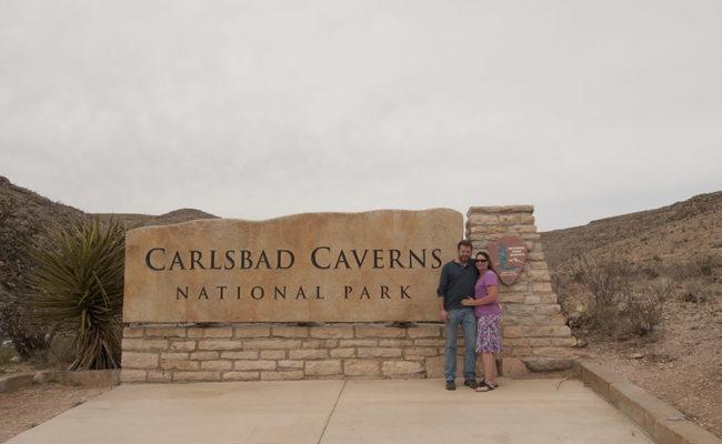 2013-03-27-carlsbad-cavern2