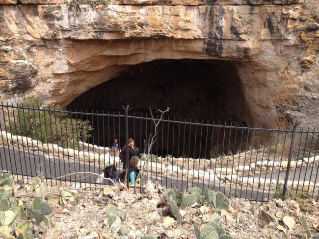 2013-03-27-carlsbad-cavern3
