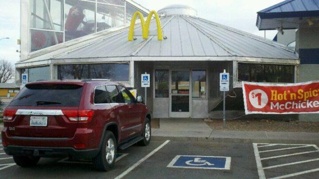 2013-03-27-roswell-mcdonalds
