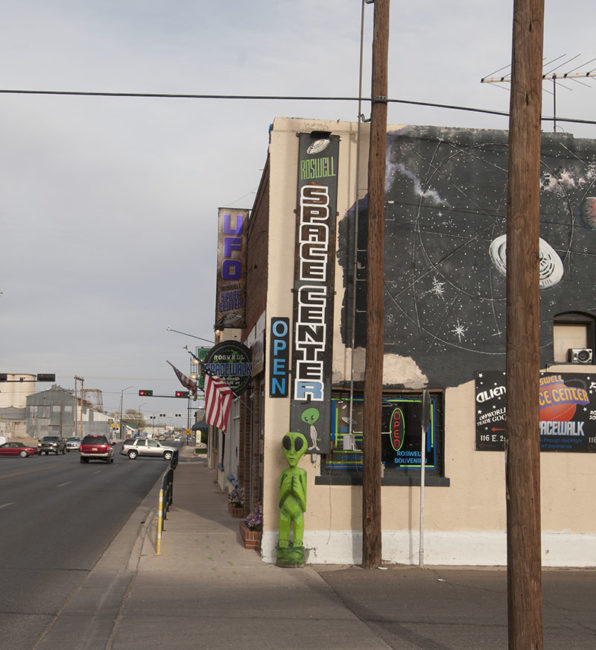 2013-03-27-roswell-nm4