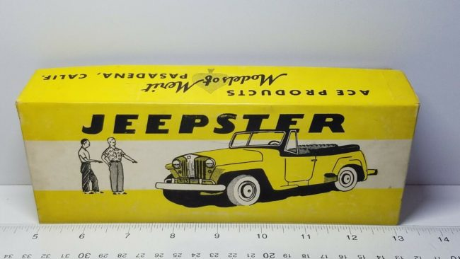 ace-wood-products-early-jeepster1