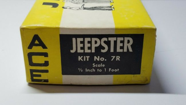 ace-wood-products-early-jeepster2