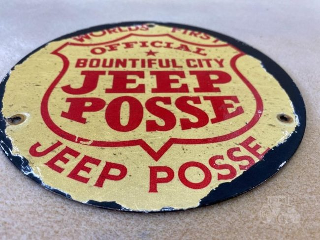 bountiful-jeep-posse-sign1