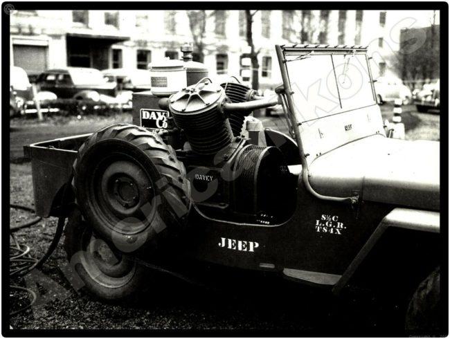 cj2-jeep-photo