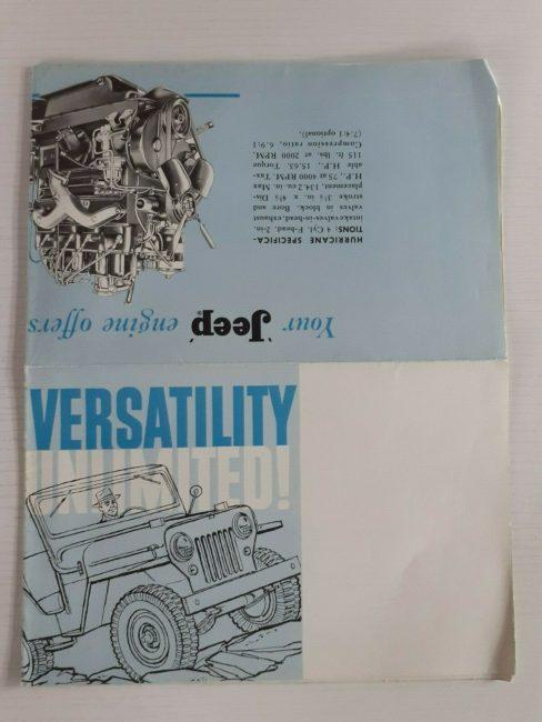 cj3b-australia-brochure1