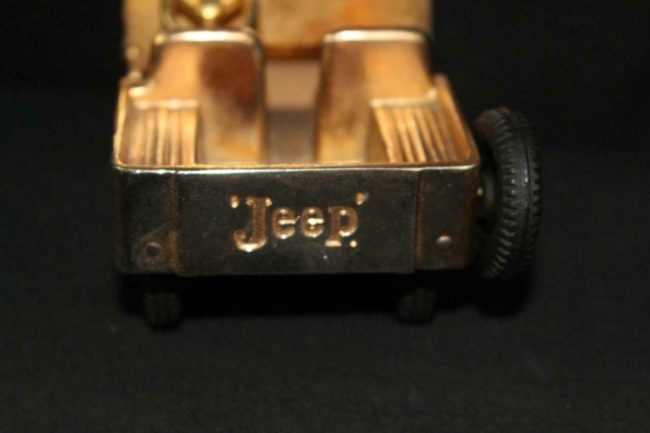 cj5-gold-promo-jeep3