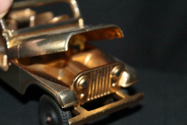 cj5-gold-promo-jeep4