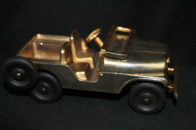 cj5-gold-promo-jeep5
