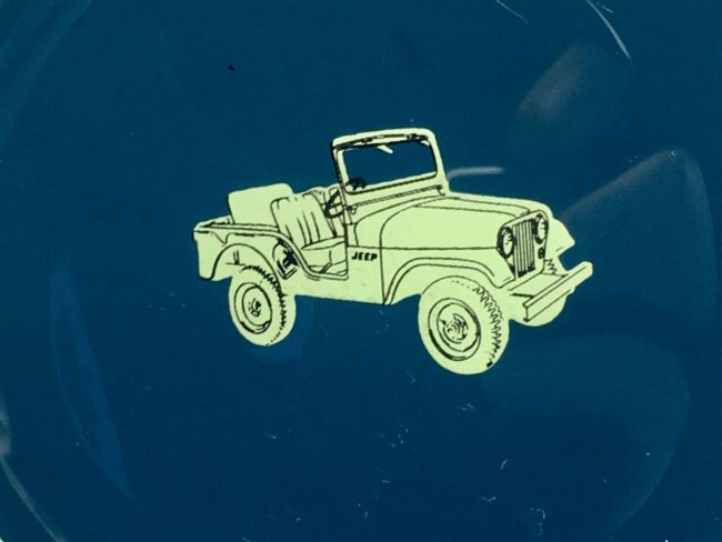 cj5-smoky-plates2