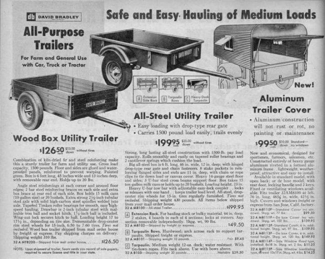 david-bradley-trailer-ad