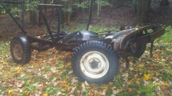 fc150-chassis-oneonta-ny
