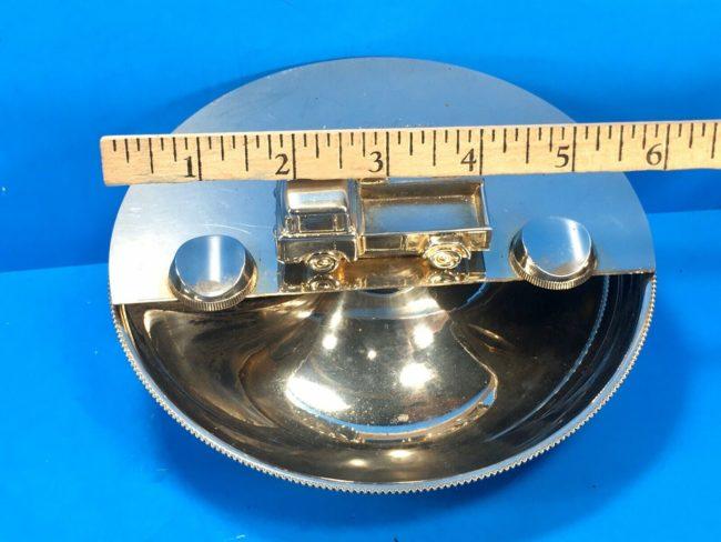 fc170-ashtray8