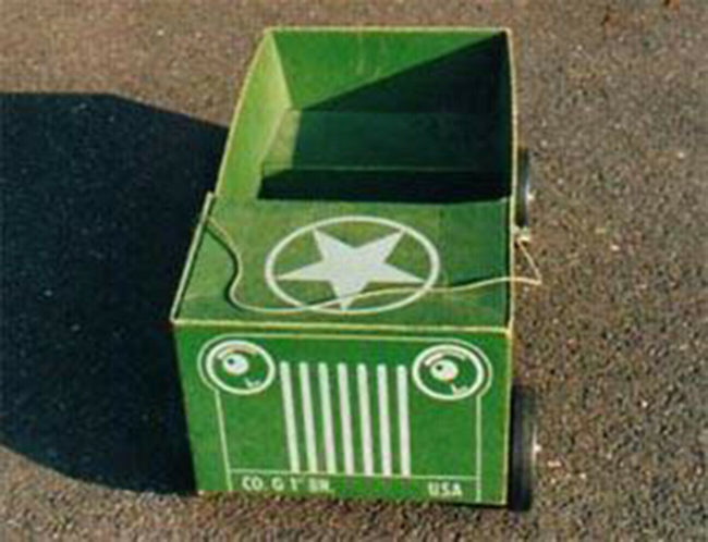 general-box-toy-jeep1