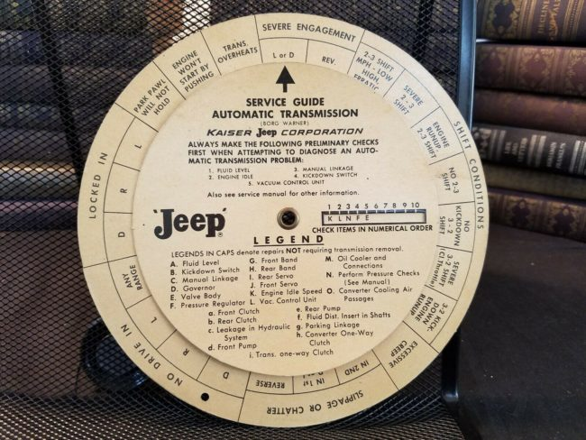 jeep-automatic-transmission-guide-circular