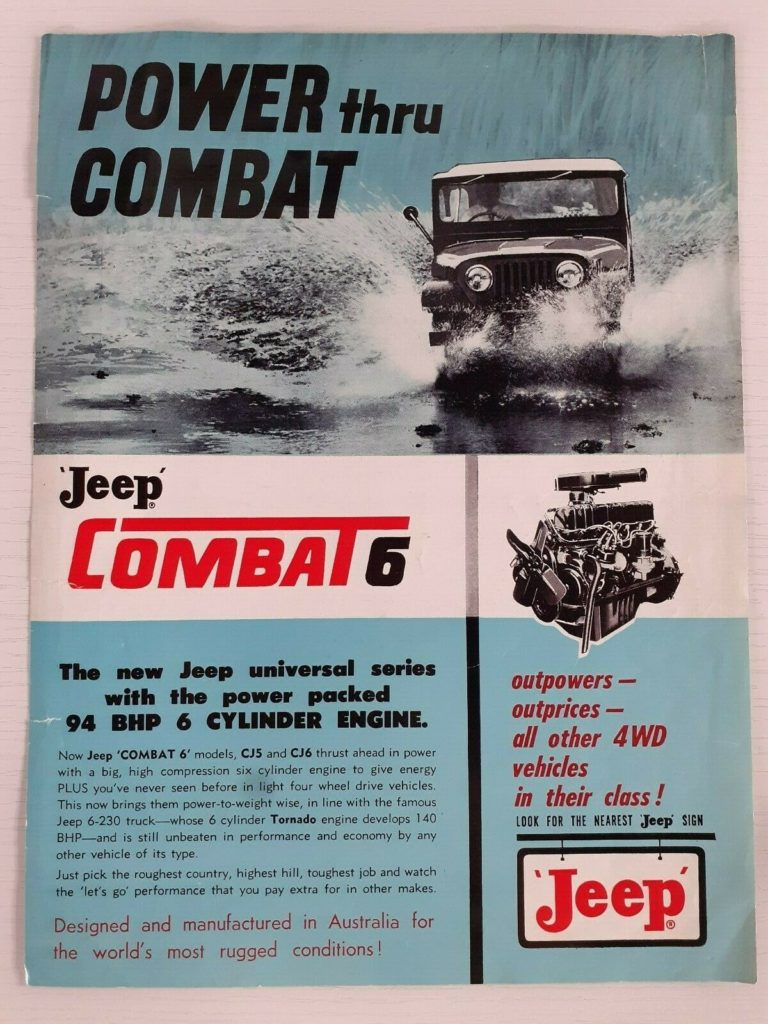jeep-combat-6-brochure1