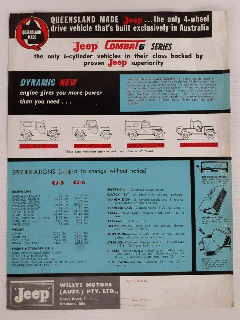 jeep-combat-6-brochure2