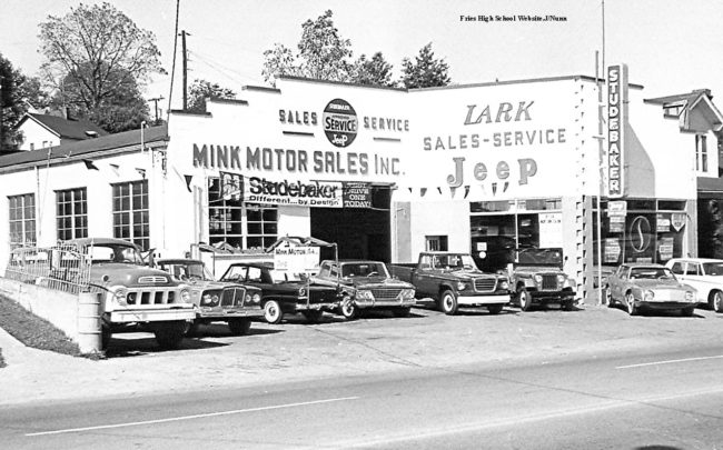 jeep-dealership-galax-va