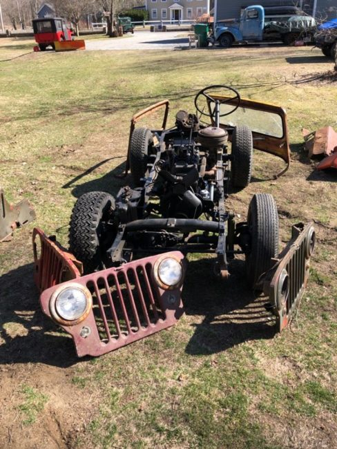 jeep-parts-pepperell-ma4