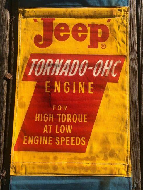 jeep-tornado-banner0