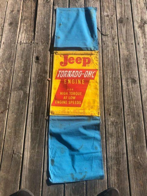 jeep-tornado-banner2