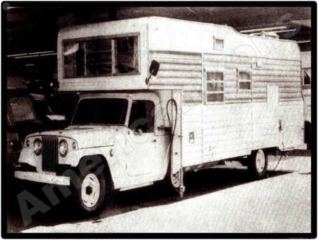 jeepster-commando-camper