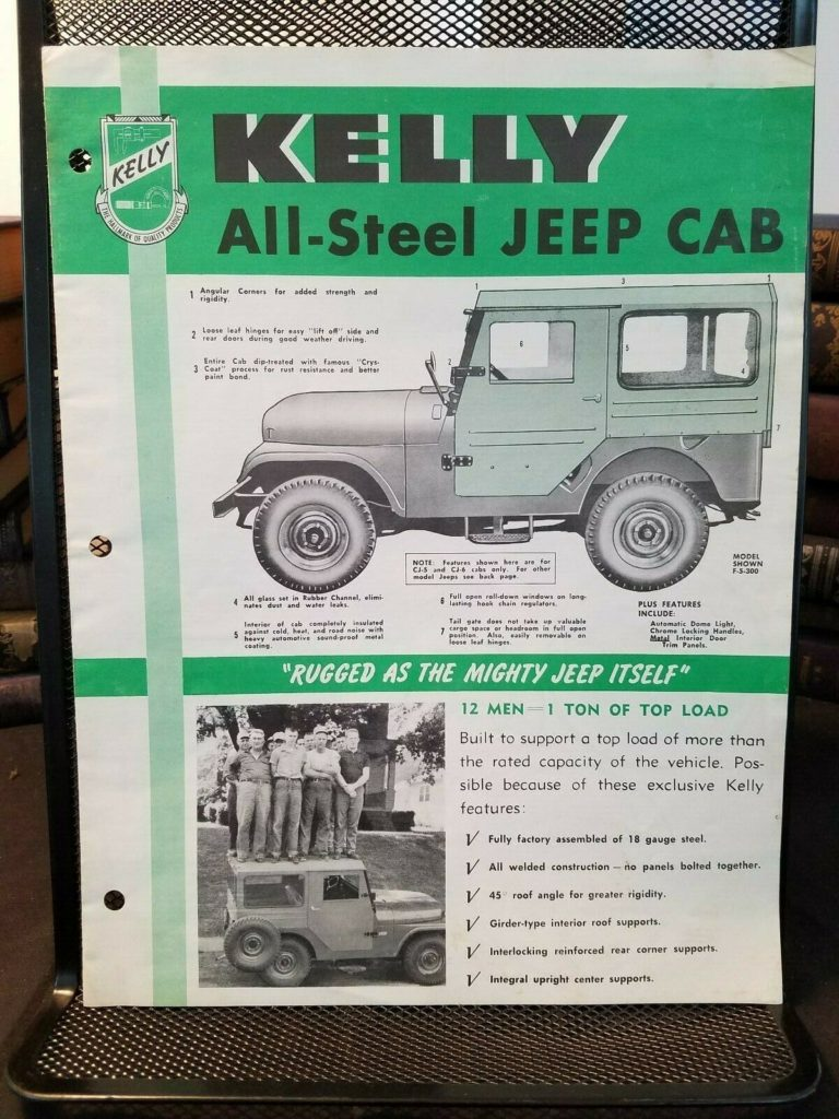 kelly-all-steel-cabs-brochure1