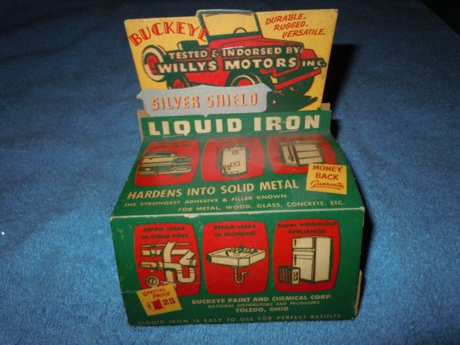 liquid-iron-buckeye-cj5-willys-motors1