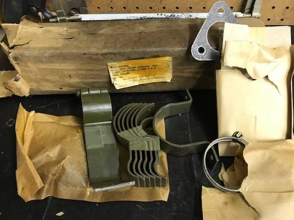 m38-fording-kit1