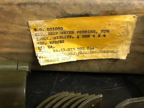 m38-fording-kit2