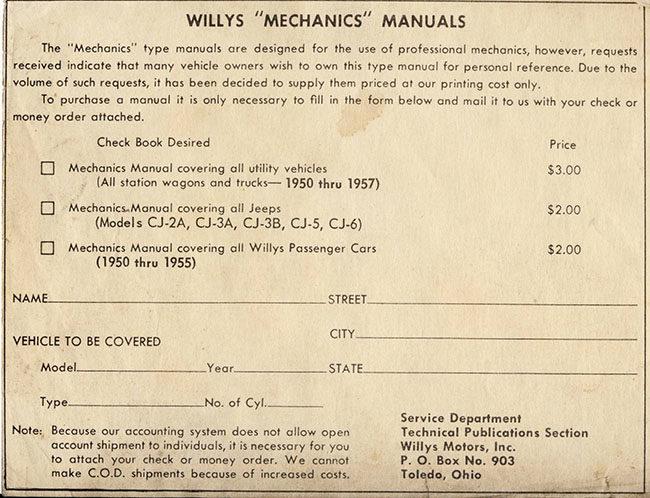 mechanics-manual-order-form-lores
