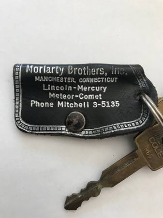 moriarty-brothers-key-chain2
