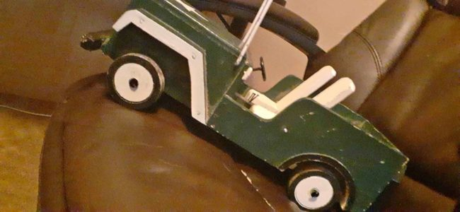 odd-wood-jeep-toy-tf-id1