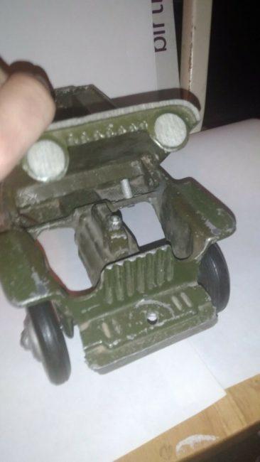 oglesby-jeep-salem-or1