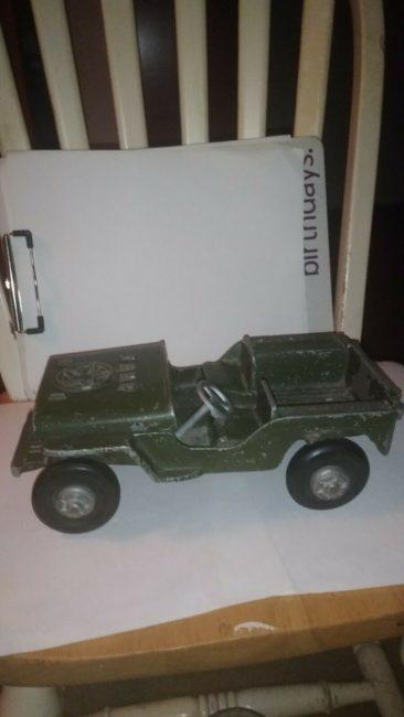oglesby-jeep-salem-or2